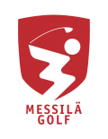 messila_golf_pysty